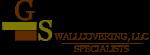 G&S Wallcovering LLC