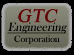 GTC Engineering Corporation