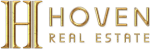 Hoven Real Estate – Tammy McClure