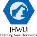 J H Waterstop Utilities Inc