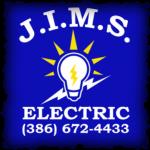 J.I.M.S Electric