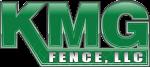 KMG Fence