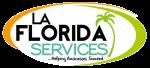 LA Florida Business Services