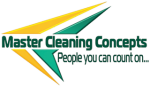 Masters Cleaning Concepts