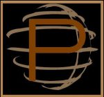 Progressive Plumbing, Inc