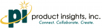 Product Insights, Inc.