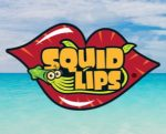 Squid Lips Overwater Grill