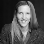 Tina DeClercq – Keller Williams