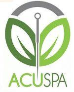 AcuSpa