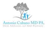 Dr Antonio Cubano – Ketamine of Central Florida