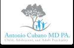 Dr Antonio Cubano – Ketamine of Central Florida