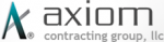Axiom Contracting Group, LLC