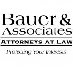 Bauer and Associates Attorneys at Law