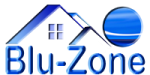 Blu-Zone Roofing and Construction
