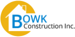Bowk Construction Inc