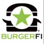 BurgerFi of Seminole, Lake, Osceola – ADINO, LLC