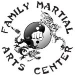 Clermont Family Martial Arts