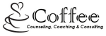 Coffee Counseling And Coaching