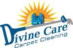 Divine Care Carpet Cleaning, Inc.