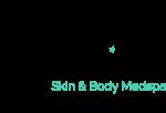 Enlighten Skin and Body Med Spa