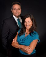 Exit Realty – Florida Real Estate Professionals