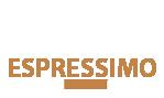Espressimo Coffee Service