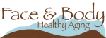 Face & Body Healthy Aging