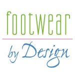 Footwear By Design
