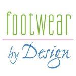 Footwear By Design