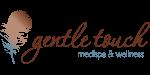 Gentle Touch Medispa & Wellness