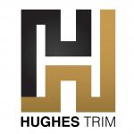 Hughes Trim