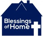 Blessings of Home Realty
