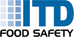 ITD Food Safety
