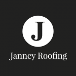 Janney Roofing