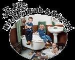 Jeff's Kitchen Bath and Beyond Plumbing