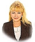 Julie JJ Meyer Remax- Space Coast Real Estate