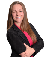 Lesa Abshire with Watson Realty in Oviedo