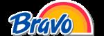 Bravo Supermarket Daytona