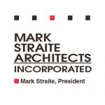 Mark Straite Architects Inc