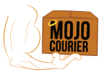 Mojo Courier, LLC