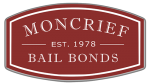 Moncrief Bail Bonds – Osceola County