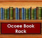 Ocoee Book Rack
