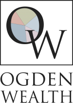 Ogden Wealth, LLC