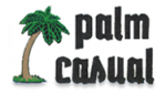 Palm Casual Patio Furniture