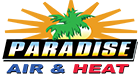 Paradise Air Heat