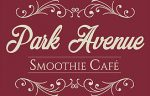 Park Avenue Smoothie Cafe