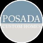 Posada Custom Homes