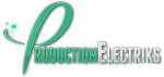 Production Electriks