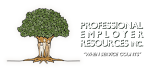 Professional Employer Resources, Inc.