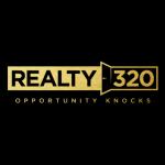 Andrea Aylett-Hosch, LLC, Realty 320